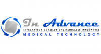 In Advance Medical Technology