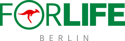 For Life Produktions- und Vertriebsgesellschaft für Heil- und Hilfsmittel mbH