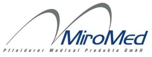 MiroMed Pfleiderer Medical Produkte GmbH