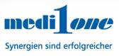 medi1one GmbH