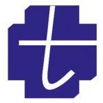 TZMO Deutschland GmbH