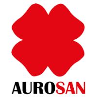 Aurosan GmbH