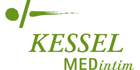 KESSEL medintim GmbH