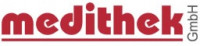 medithek GmbH